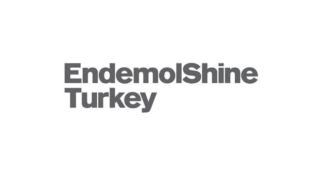 Endemol Shine Türkiye, 3 dizisiyle MIPTV fuarına katıldı!