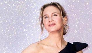 Renée Zellweger, Netflix'in What/If dizisinin başrolünde yer alacak
