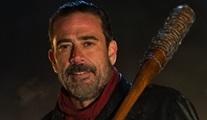7. Sezon Öncesi The Walking Dead Hakkında Bilinmesi Gerekenler