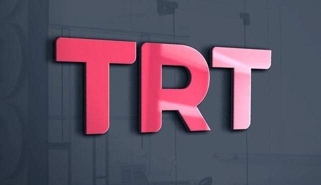 TRT'nin yeni yıl ekranında neler var?