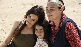Anne dizisi 8 Şubat'ta ABD'deki yayına başlıyor
