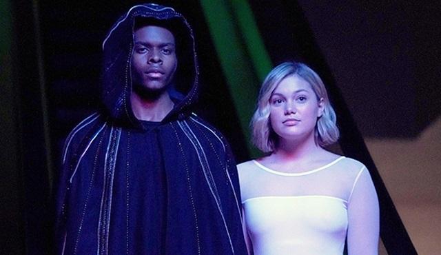 Cloak and Dagger, ikinci sezonunun ardından iptal oldu