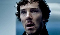 Benedict Cumberbatch: Sherlock 4. sezon sonunda bitebilir