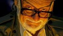 Zombi filmleri öksüz kaldı: Elveda George Romero...