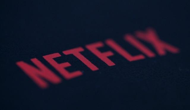 Netflix, ikinci İtalyanca dizisine onay verdi: Baby