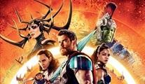 Thor: Ragnarok filmiyle ilgili ilginç gerçekler!