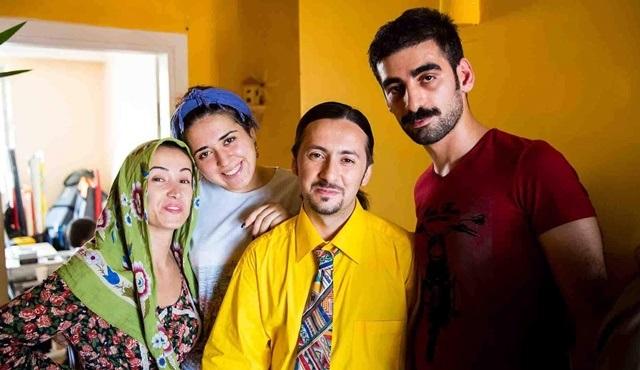 Bi O Kalmıştı filmi Tv'de ilk kez Fox Türkiye'de ekrana gelecek!