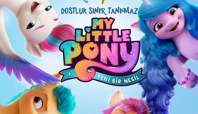 my-little-pony-yeni-bir-nesil-filmi-24-eylulde-netflixte-yayina-gir