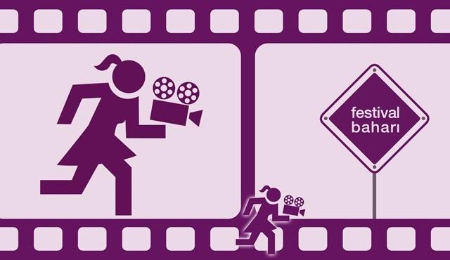 16. Gezici Filmmor Kadın Filmleri Festivali Diyarbakır'da sona eriyor!