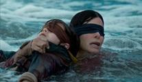 Netflix, gelen tepkilerin ardından Bird Box filminde değişikliğe gitti