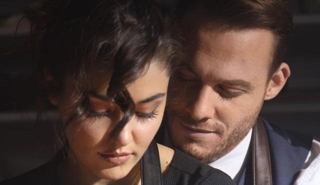 Sen Çal Kapımı: Aşk ile, yeni bir ben, daha fazla kendin olmak