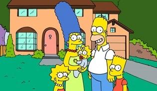 Disney+, The Simpsons'ın Michael Jackson bölümünü platforma eklemedi
