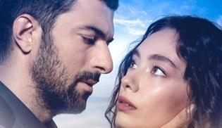 Sefirin Kızı dizisi üç ülkede daha yayınlanacak