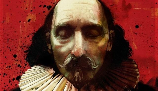 Talat Sait Halman anısına: Shakespeare Boğaziçi'nde