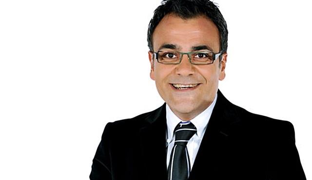 Mesut Yar: Türk halkı neden televizyonkolik oldu?