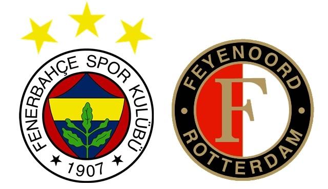 Fenerbahçe'nin Avrupa yolculuğu TRT 1'de ekrana geliyor!