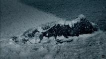 Muhteşem Yüzyıl Kösem: Kar Beyazdır Ölüm...