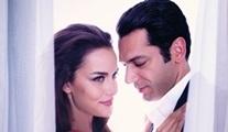 Sonsuz Aşk filminin gala görüntüleri yayınlandı!
