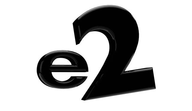 e2 kanalı izleyicilere veda ediyor