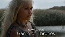Game of Thrones: 6. sezondan ilk görüntüler HBO genel tanıtımında!