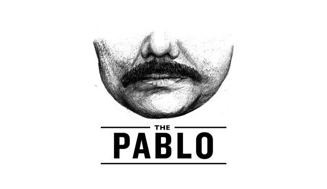 Movember için farklı bıyık stilleri Netflix'te!