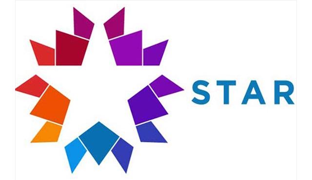 Ağustos ayında prime time'da en çok izlenen kanal Star Tv oldu!