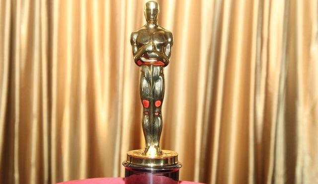 Akademi, Oscar'da 10 filmlik sisteme geri dönüyor