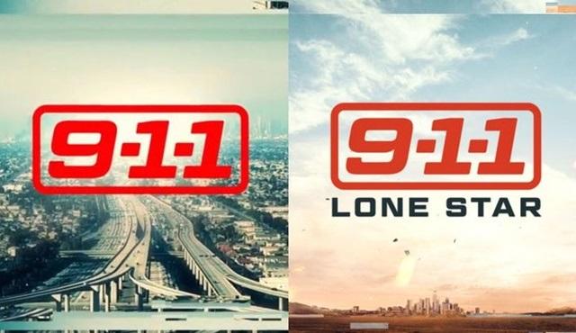 9-1-1 ve 9-1-1: Lone Star dizilerinden ortak bölüm geliyor