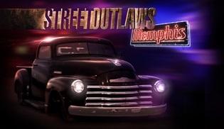 Sokak Çılgınları: Memphis, Discovery Channel'da ekrana gelecek!