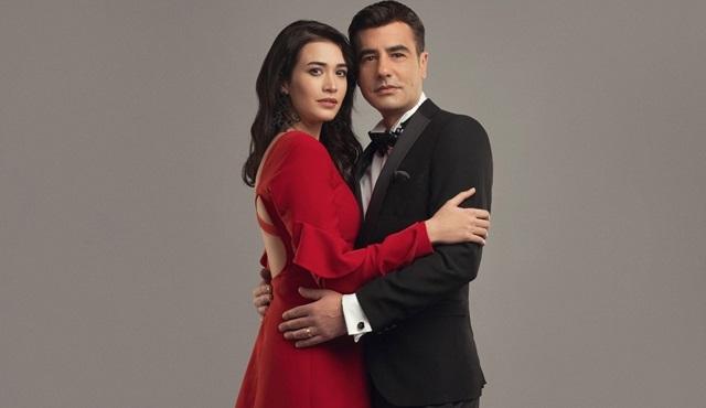 Tayanç Ayaydın ve Ecem Özkaya'dan Hayat Şarkısı için özel açıklamalar!