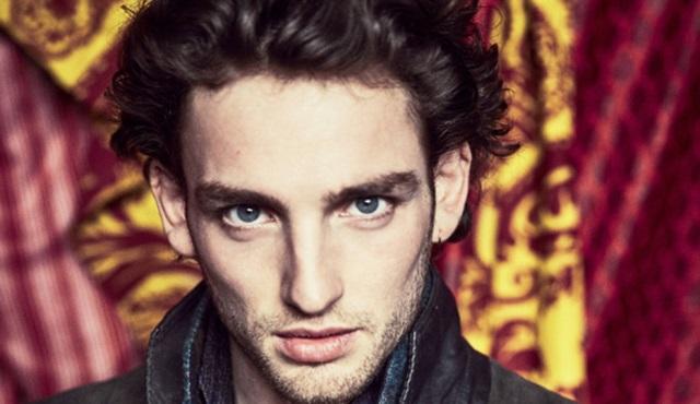 William Shakespeare'in gençliğini anlatan yeni bir dizi geliyor: Will