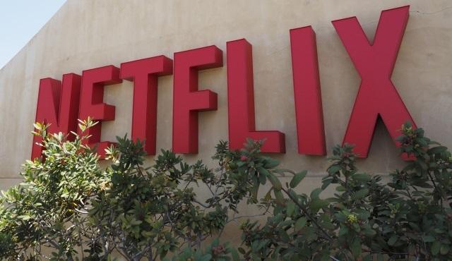 Karantina dönemi Netflix'in ve Amazon'un hisselerine yaradı