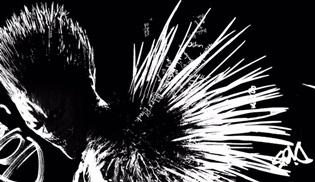 Netflix'in yeniden canlandırdığı Death Note'un filminin afişi yayınlandı