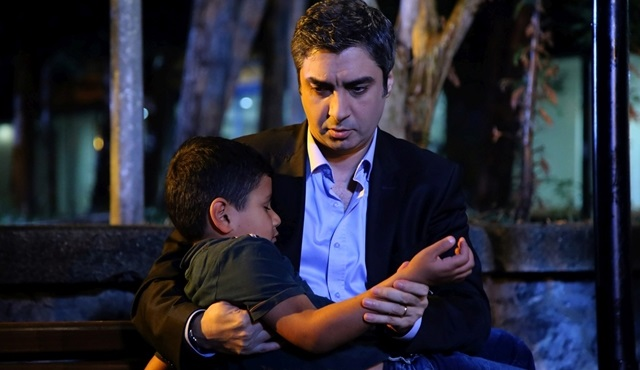 Kurtlar Vadisi Pusu: Refugee tragedy on Kurtlar Vadisi