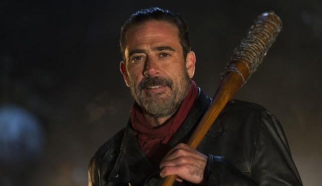 The Walking Dead'in 7. sezonu için hayran yapımı tanıtım geldi