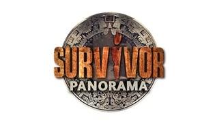 Survivor Panorama Türkiye - Yunanistan, TV8'de başlıyor!