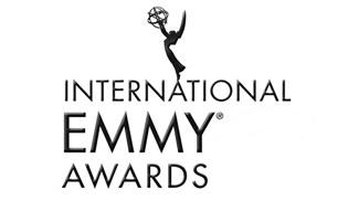 International Emmy Ödülleri jürisindeki tek Türk Özge Bulut Maraşlı oldu