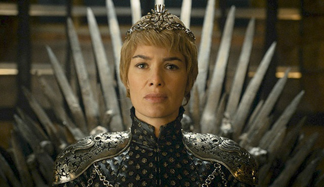 Game of Thrones'un 7. sezonundan iki kötü haber birden geldi