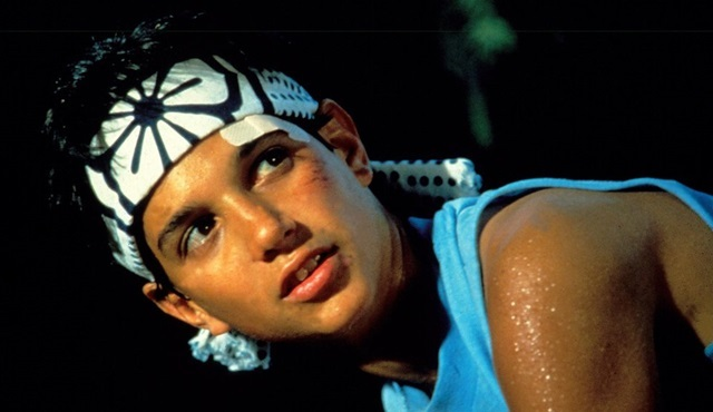 Karate Kid, Youtube Red ile geri dönüyor: Cobra Kid!