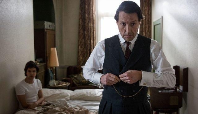 A Very English Scandal'ın 2. sezonu için hazırlıklara başlandı