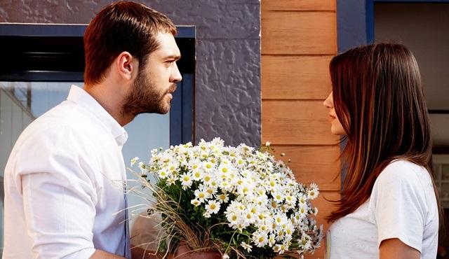 Sweet Revenge | Will Pelin take Sinan back?