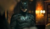 The Batman filminden yeni bir tanıtım ve poster geldi