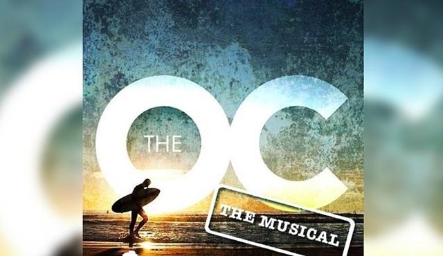 Gençlik özlemimiz The O.C. müzikal oluyor!