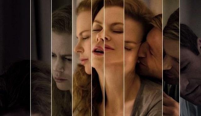 Nicole Kidman sevenler Tv2'ye: Rabbit Hole