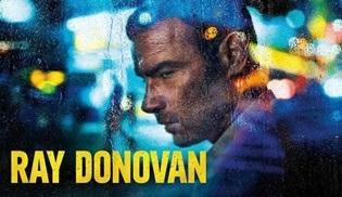 Ray Donovan, film olarak ekrana dönüyor