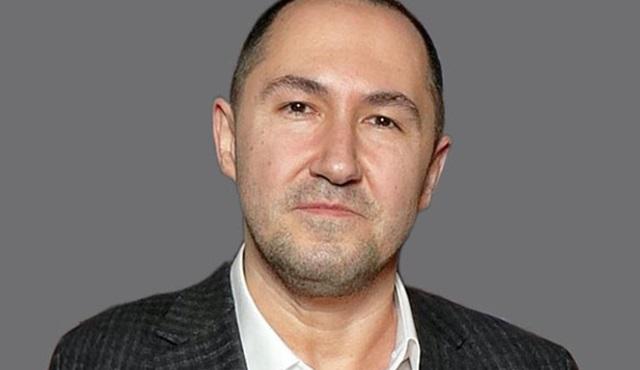Endemol Shine Türkiye'nin eski yöneticileri de dava açmaya hazırlanıyor