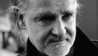 Béla Tarr, Uluslararası Boğaziçi Film Festivali için İstanbul'a geliyor!