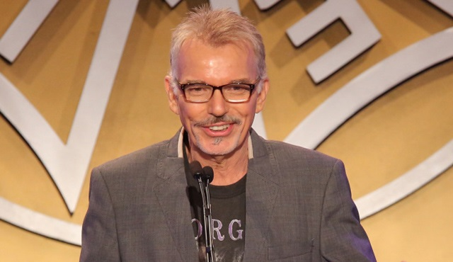 Billy Bob Thornton, Amazon'un yeni dizisi The Trial'da rol alacak