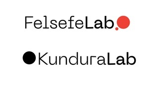 Beykoz Kundura'dan yeni platform: KunduraLab