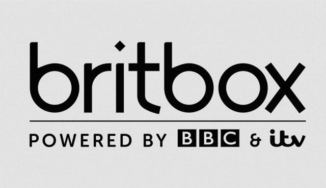 BBC ve ITV yeni online yayın platformları Britbox'ı resmen duyurdular